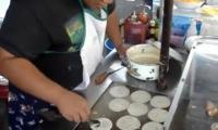 sokak-lezzetleri--tayland-usulu-krep-yapimi