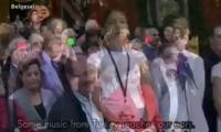 kardes-kentler-sister-cities-kusadasi--almanya-marl-izle-video