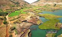 adiyaman-multi-kopterle-havadan-goruntu-tanitim-filmi