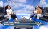 avrupanin-ilk-kadin-gyrocopter-pilotu-airportta