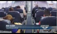 video-haberturk-airport-sunexpressin-ucak-siparisleri-izle