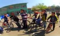 bisiklet-surus-teknikleri-video--izle