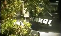 corum-kargi-tanitim-filmi