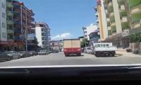 elazig-karakocan-tanitim-filmi