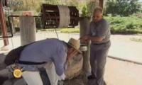 dunyanin-en-guzel-yeri-mersin-trt-belgesel-izle-video