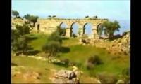 aydin-ili-tanitim-filmi