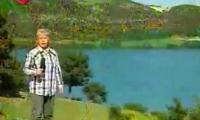 adana-kozan-ilcesi-tanitim-filmi