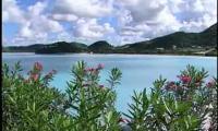 antigua-ve-barbuda-seyahat-rehberi-ve-tanitim-filmi-izle-video