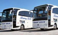 aksaray-birlik-turizm