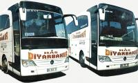 has-diyarbakir-turizm