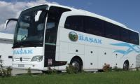 erzincan-basak-turizm
