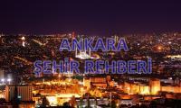 ankara-gezi-rehberi