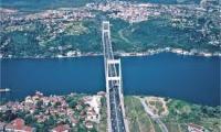 en-ucuz-istanbul-ankara-otobus-bileti-fiyati-35-liradan-basliyor-17-ocak-2014
