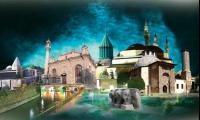 en-ucuz-konya--istanbul-otobus-bileti-65-tl