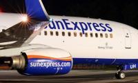sunexpress-kayseriden-amsterdama-direkt-ucus-baslatiyor-16-ocak-2014