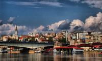 turkiyeden-sirbistana-giden-turist-sayisi-2013-yilinda-yuzde-13-artti