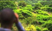 burundi-seyahat-rehberi-ve-tanitim-filmi-izle-video