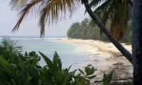 cocos-seyahat-rehberi-ve-tanitim-filmi-izle-video
