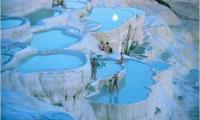 denizli-turizmi-ve-sehir-rehberi--il-belgeseli-izle-video