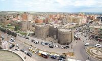 diyarbakir-turizmi-ve-sehir-rehberi--il-belgeseli-izle-video