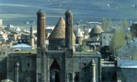 erzurum-turizmi-ve-sehir-rehberi--il-belgeseli-izle-video