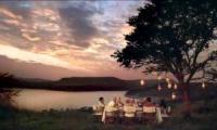 guney-afrika-gezi-rehberi-ve-tanitim-filmi-izle-video
