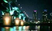 guney-kore-gezi-rehberi-ve-tanitim-filmi-izle-video