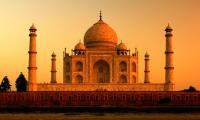 hindistan-tanitim-filmi-izle-video