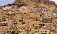 mardin-turizmi-ve-sehir-rehberi--il-belgeseli-izle-video