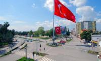 osmaniye-turizmi-ve-sehir-rehberi--il-belgeseli-izle-video