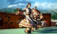 ozbekistan-gezi-rehberi-ve-tanitim-filmi-izle-video
