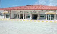 agri-havalimani-telefon-ve-iletisim-bilgileri