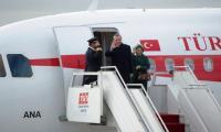 ankara-canakkale-ucak-seferleri-basladi-26-mart-2014