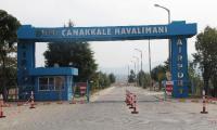 canakkale-gokceada-havalimani-telefon-ve-iletisim-bilgileri