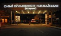 diyarbakir-havalimani-telefon-ve-iletisim-bilgileri