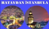 hatay-pan-turizm-ile-hataydan-istanbula-64-liraya-yolculuk