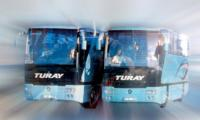 turay-seyahat-trabzon-gaziantep-otobus-seferi-bilgileri