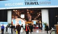 new-york-times-travel-show-turizm-fuari-acildi