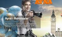 video--ayna-programi-bahamalar-tanitimi-samanyolu-tv-full-tekrar-izle--ucak-bileti