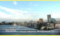 video-trt-gezi-programi-ucuyorum-arnavutluk-tirannin-tanitildigi-bolumu-full-izle