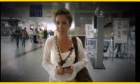 video-trt-gezi-programi-ucuyorum-guney-kore-busanin-tanitildigi-bolumu-izle