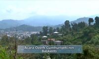 video-trt-gezi-programi-ucuyorum-gurcistanin-batum-ve-tiflis-sehirlerinin-tanitildigi-bolumu-full-izle