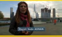 video-trt-gezi-programi-ucuyorum-hollanda-rotterdamin-tanitildigi-bolumu-izle