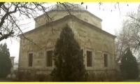 video-trt-gezi-programi-ucuyorum-kosovanin-tanitildigi-bolumu-full-izle