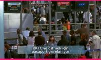 video-trt-gezi-programi-ucuyorum-kuzey-kibris-turk-cumhuriyetinin-tanitildigi-bolumu-full-izle