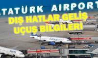 istanbul-ataturk-havaalani-dis-hatlar-gelis-ucus-bilgileri-gelen-ucak-seferleri
