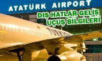 istanbul-ataturk-ist-havalimani-dis-hatlar-gelis-ucak-ucus-bilgileri