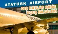 istanbul-ataturk-ist-havalimani-dis-hatlar-gidis-ucak-ucus-bilgileri