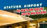 istanbul-ataturk-ist-havalimani-ic-hatlar-gelis-ucus-bilgileri