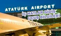 istanbul-ataturk-ist-havalimani-ic-hatlar-kalkan-ucak-ucus-bilgileri